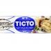 Тесто слоеное дрожжевое 500 гр