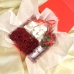 Подарочный набор с розами