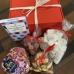 Подарочный набор Red box