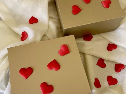 "Подарочный набор для мужчины «Style & Love"""