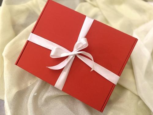 Подарочный Набор «Мавка»