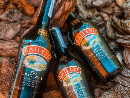 Ликер Baileys 700 ml