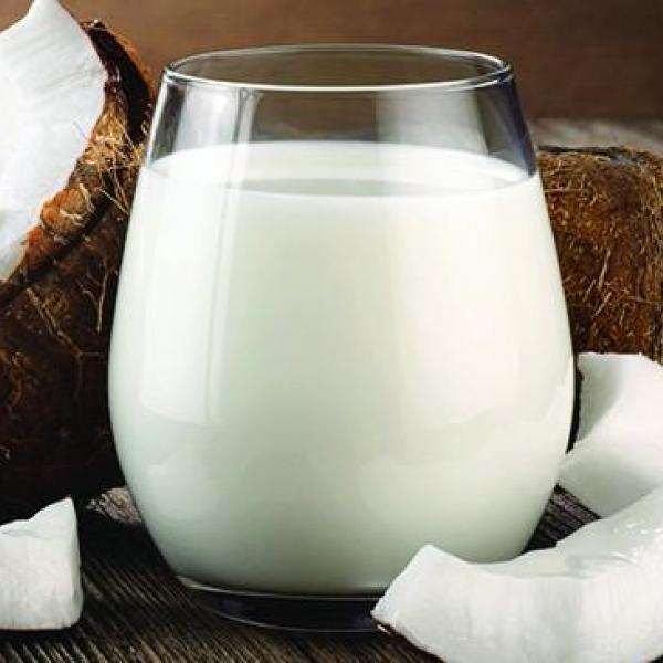 Кокосовое молоко Bridge Италия 1л