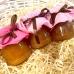 Виноградный мусс с яблочными нотками 250 ml