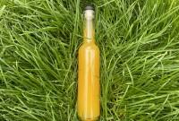 Фреш 100%  апельсиновый 250 мл в стекле