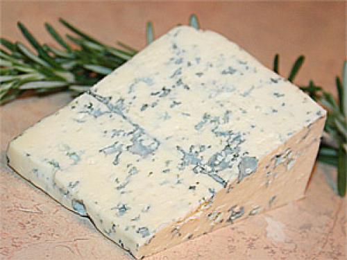 Сыр Дорблю 100 гр