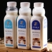 Козье Молоко 2.8% 930 гр