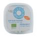 Творог 9% Organic Milk 300 гр