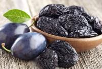 Чернослив в шоколаде ( конфеты)