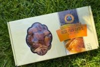 Финик медовый Турция (упаковка 1 кг)