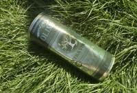 Масло оливковое 1л в железной банке