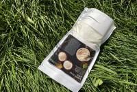 Кокосовая мука без глютена 100% (упаковка 400 гр)